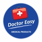 Doctor Easy Medical Products