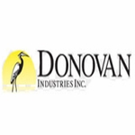 Donovan Industries