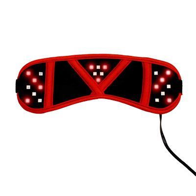 DPL Eye Mask Pain Relief - LED Technologies