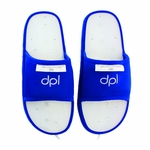 DPL Foot Pain Relief Slippers - Regular Size - LED Technologies