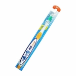 Dr Fresh Tek Advanced Soft Tooth Brush