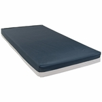 Drive Medical Bariatric Foam Mattress 48 W x 84 L 15310-84