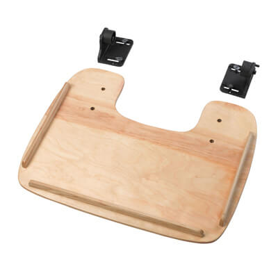Drive Medical Dining Tray for Small First Class School Chair - Model FC 2024