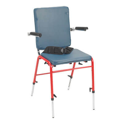 Drive Medical First Class School Chair, Small - Model FC2000N