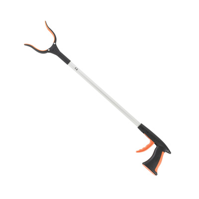 Drive Medical Handy Grabber reaching Aid RTL5023