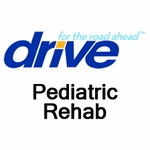 Drive Medical Pediatric Rehab