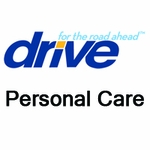 Drive Medical Personal Care