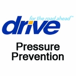 Drive Medical Pressure Prevention