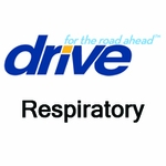 Drive Medical Respiratory