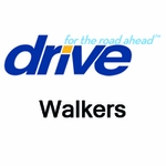 Drive Medical Walkers