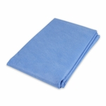 Dynarex Sterile Burn Sheets 60 x 90 inch - 12 pieces