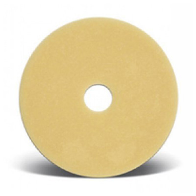 Eakin Ostomy Barrier Seal Cohesive Slim, Outer Diameter 2 Inch, Thickness 1/8 Inch