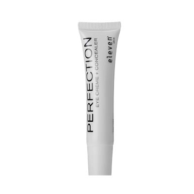 ElevenSkin PERFECTION Eye Cream and Concealer - 0.25 oz