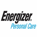 Energizer Personal Care