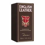 English Leather Cologne Splash - 3.4 oz (100 mL)
