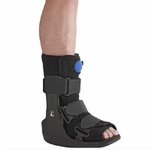 Equalizer Air Walker Walker Boot, X-Large
