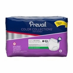 Feminine Pad Fresh Times Maxi with Flexi-Wings Super Absorbency