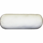 Fiber Filled Roll Pillow/Cushion PP3115 - Roscoe Medical