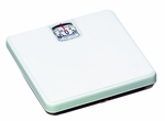Floor Scale Health O Meter Mechanical 270 lbs.