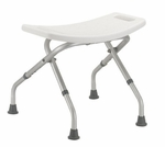 Drive Medical Folding Bath Bench Model 12486