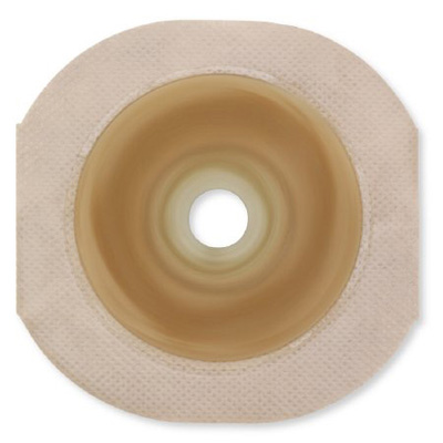 FormaFlexSkin Barrier  Shape to Fit 1-3/4 in Green Code Up to 1-1/4 in Stoma
