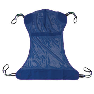 Drive Medical Full Body Patient Lift Sling 13223m