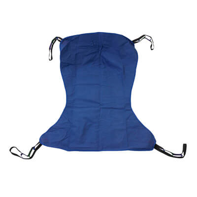 Drive Medical Full Body Patient Lift Sling Model 13224xl