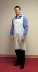 Tidi General Purpose Apron - 10401