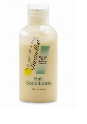 Hair Conditioner Dawn Mist 2 oz. Bottle With Dispensing Cap