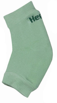 Heel / Elbow Protector Sleeve Heelbo X-Large Green