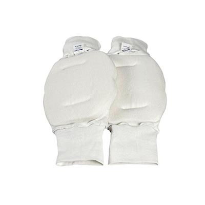 Skil-Care Heel / Elbow Protector Sleeve Large White