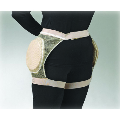 Hip Protector Hip-Ease 2 X-Large
