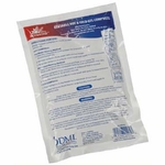 Hot / Cold Therapy Pack Hot & Kold Reusable 5 X 10.5 Inch