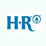 HR Pharmaceuticals