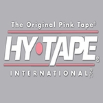 Hy Tape International