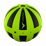 Hyperice Hypersphere - Green