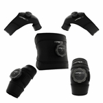 Hyperice - Ice Compression Device