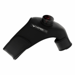 Hyperice Venom Shoulder, Left
