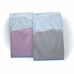 Ibex Adult Incontinent Brief Pull On 2X-Large Reusable Light Absorbency