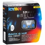 Icy Hot Tens Therapy Back Pain Kit