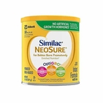 Infant Formula Similac Expert Care NeoSure 13.1 oz. Can Powder