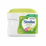 Infant Formula Similac For Spit-Up 22.5 oz. Can Powder