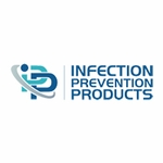 Infection Prevention Products Inc