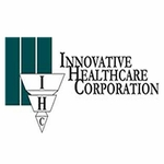 Innovative Healthcare Corporation