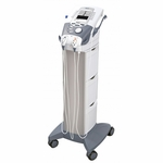 Intelect Legend XT System 4-Channel Electrotherapy by Chattanooga 2786K