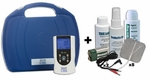 InTENSity IF Combo TENS Unit Model DI4738 and IF Unit plus Accessory Kit