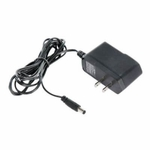 InTENSity Series AC Adapter - 1 ea