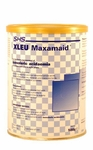 Isovaleric Acidemia Oral Supplement XLeu Maxamum Orange Flavor 1 lb. Can Powder