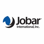 Jobar International