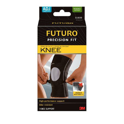Knee Support 3M Futuro Adjustable